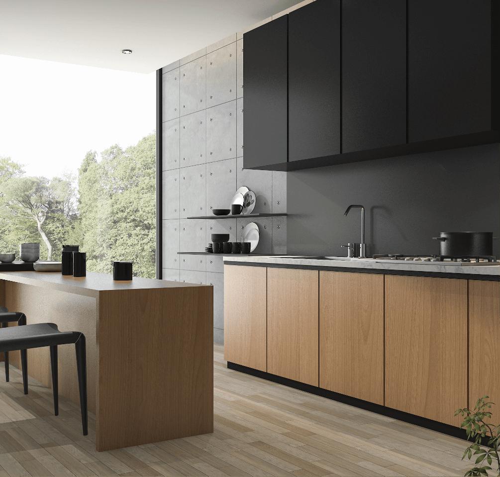 Kitchen Cabinetry Designs,Interactive Media Designer Lohn